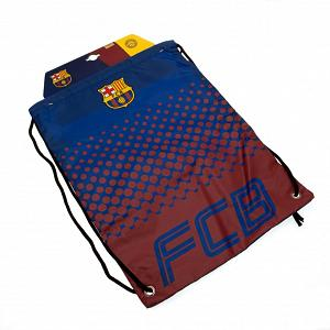 FC Barcelona Gym Bag 2