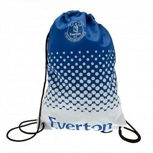 Everton FC Gym Bag 1