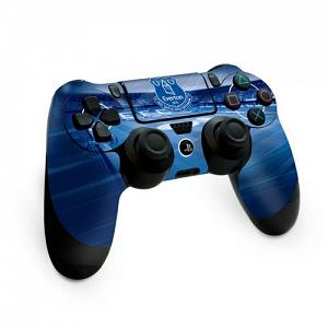 Everton FC PS4 Controller Skin / Sticker 1