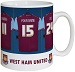 West Ham United FC Gifts Shop